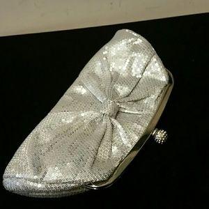 Handbags - Evening Bag -